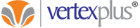 Profile picture of VertexPlus Softwares Pvt. Ltd.